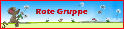 rote gruppe 1
